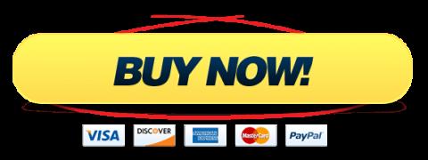 buy generic latisse online